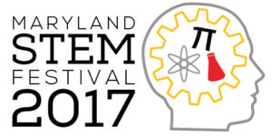 Discovery Station at Hagerstown, Inc. To Participate In The 3rd Annual Maryland STEM Festival