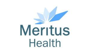 meritus-health