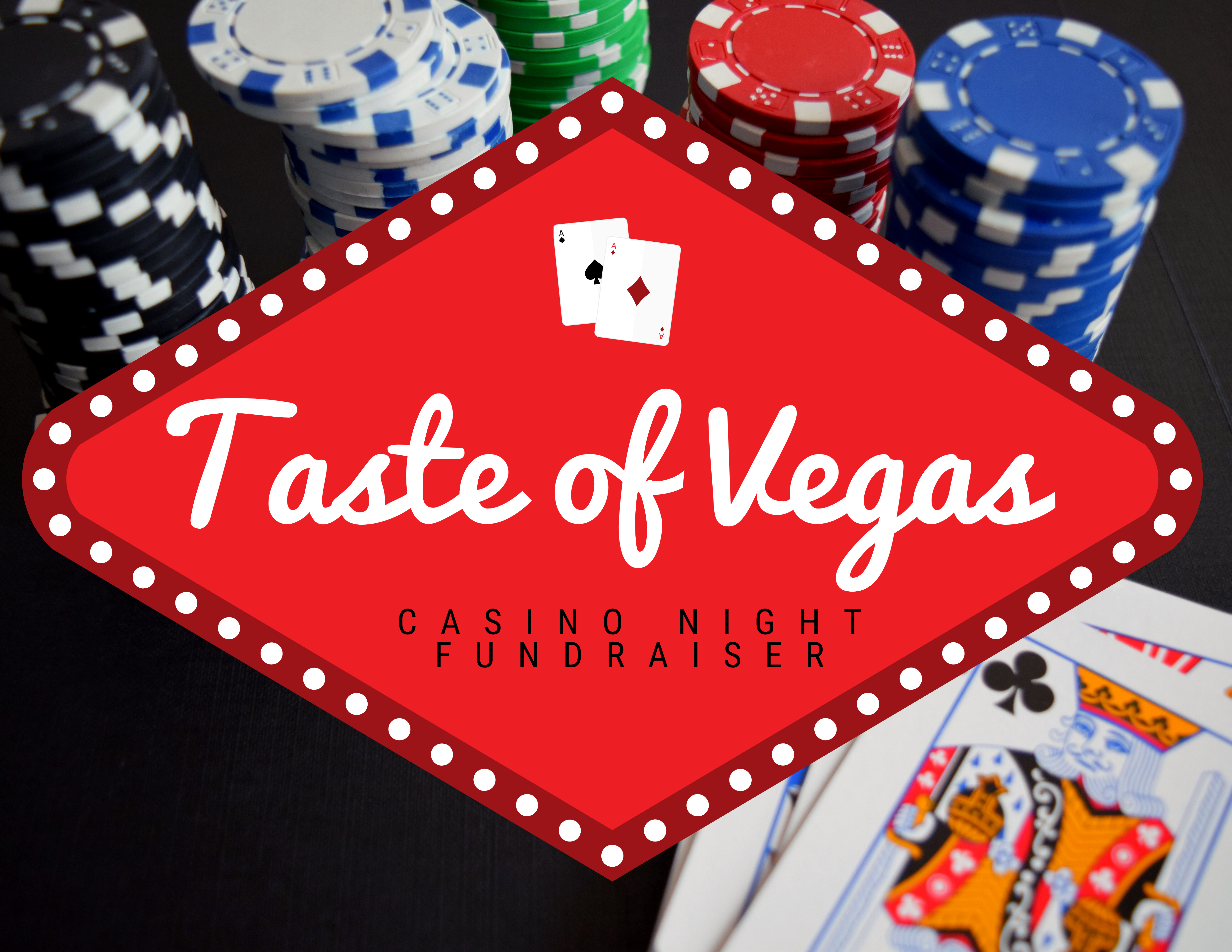 Taste of Vegas (1)